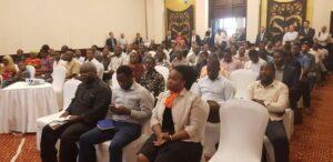 Tanzanya, iklimlendirme sektörü için verimli bir Pazar