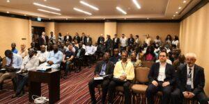 Turkish HVAC&R Sector Sets Eyes on Ghanaian Market