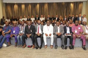 İklimlendirme sektörü Nijerya'ya ihracatı artırmayı hedefliyor