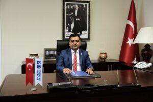 Türk İklimlendirme Sektörü 2021 Yılı Mart Ayında Tüm Zamanların İhracat Rekorunu Kırdı